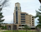 FirstPointUSA - Crowley's Ridge College