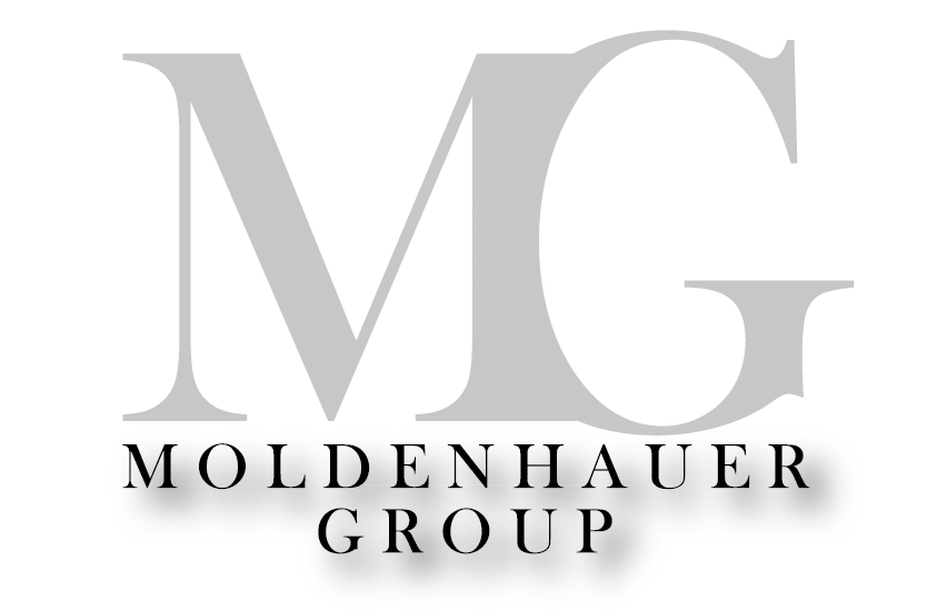 Moldenhauer Group