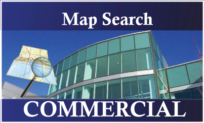 Search Commercial Properties in NW Arkansas