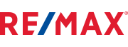 RE/MAX Arkansas
